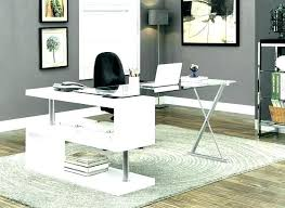 white desk office. Desk White Office