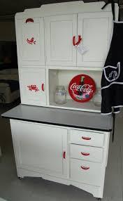 474 best Hoosier Cabinets/Pie Safes images on Pinterest ...