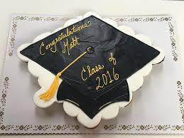 Graduation Cakes Davids Custom Cakes