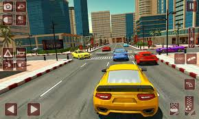 Car Driving School 2017 for Android - APK Download
