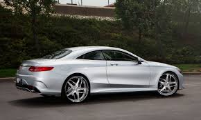 2018 mercedes benz s550. exellent mercedes 2018 mercedesbenz s550 review u2013 interior exterior engine release date  and price  autos to mercedes benz s550 i