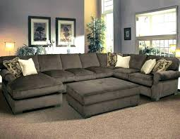 sectionals for small leather large size of big lots sectional garages s