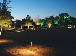 dallas landscape lighting pictures gallery outdoor lights tx 15