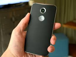 motorola 2nd generation. motorola moto x (2nd gen) 32gb available in india for rs. 32,999, 16gb variant price lowered to 29,999 2nd generation