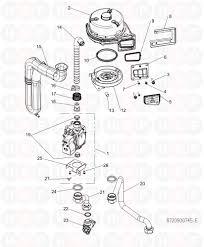 Best hyster e35hsd 18 contactor kawasaki 550 mule wiring diagram