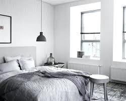 Schlafzimmer Gestalten Weiß 44 Neu Deko Weis Grau Leave Me Alone Home