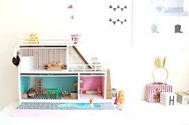 ikea lillabo dollshouse blythe. Ikea Miniature Furniture. Furniture Modern Minimalist  Dollhouse Uses Scale . Lillabo Dollshouse Blythe E