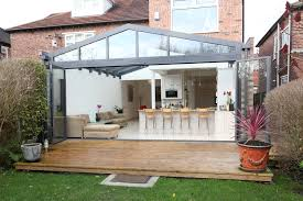 patio extensions 2. Manchester Kitchen Extension (Outer) Patio Extensions 2
