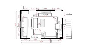 Living Room Plans Ideas  InsurserviceonlinecomPlan Of Living Room