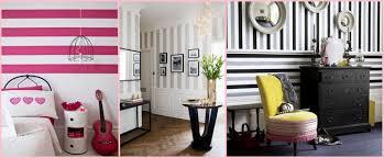 Come dipingere le pareti a strisce orizzontali o verticali video