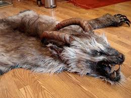 fake lion rug with head 4 best animal skin rugs ideas on throughout 5 faux uk animal skin rugs