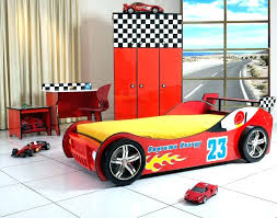 racing car bedroom furniture. Race Car Bedroom Sets Set Bed For Kid Full Size Of Girls Affordable Bath Racing Furniture