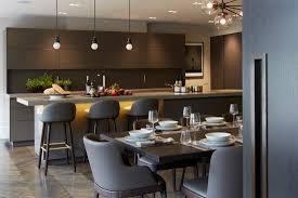 best apartment design. Knightsbridge Apartment Apartment2 Best Design R