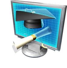 oklsi oklahoma library skills initiative computer