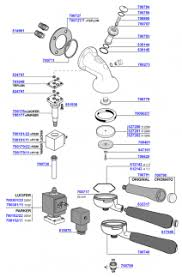 coffee machine parts. Perfect Parts Astoria  Greenline Group Head And Portafilters Intended Coffee Machine Parts