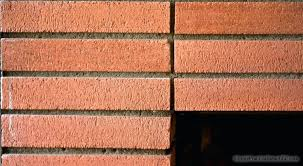 clean brick fireplace safely with vinegar dawn