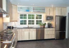 Island Style Kitchen Design Modern L Shaped Kitchen With Island Style And Design Decor In Your