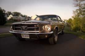 1967 ford mustang wallpapers. Brilliant Mustang 4K Wallpaper Ford Mustang 1967 30602030Autos And Vehicles  With Wallpapers E