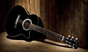 21 alat musik melodis : 12 Contoh Alat Musik Melodis Gambar Beserta Cara Memainkannya