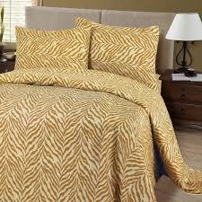 lavish home 1200 sheet set queen 66 mf75p q tig