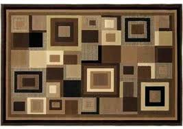 black and brown carpet awesome black and brown area rugs interior design with regard to black black and brown carpet