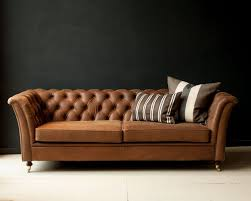 Italian Bedroom Furniture Italian Sofa Sets Italian Furniture Living