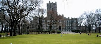 fordham college logo. fordham university rose hill campus zuma college logo
