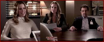 criminal minds season 11 1109 internal affairs review