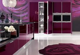 Color Kitchen Kitchen Color Schemes With Black Appliances Color Scheme In The