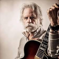 Bob Weir Napa Tickets Oxbow Riverstage 21 Sep 2019 Songkick