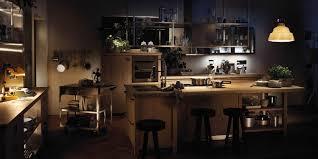 Diesel scavolini: la cucina dallanima rock mobilificio torinese