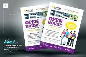 Now Open Flyer Template Now Open Flyer Template Best Free Templates Office
