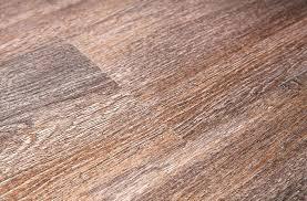 nucore flooring flooring incredible 9 vinyl planks cork backed luxury