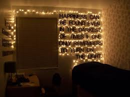 cool dorm lighting. 158 best dorm room ideas images on pinterest crafts projects and diy cool lighting e
