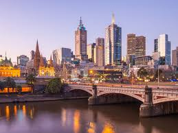 The locals love their coffee, and serve it up in abundance at cosy cafes. The Best Time To Visit Melbourne