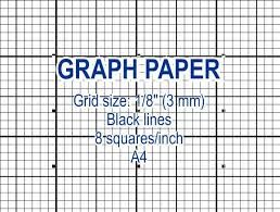 8 Square Per Inch Graph Paper Magdalene Project Org