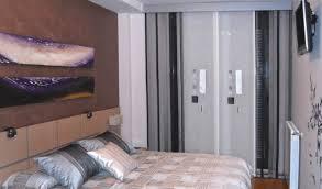 Dónde Puedes Colocar Los Paneles Japoneses  La Dama DecoraciónPaneles Japoneses Para Dormitorios