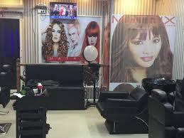 face 2 face hair beauty professional salon kharar beauty parlour bridal makeup in chandigarh justdial