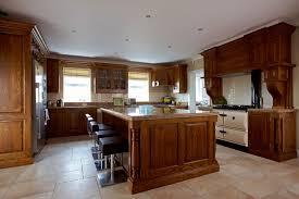 kitchens furniture. Solid Oak Kitchen Kitchens Furniture
