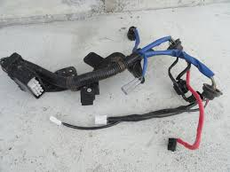 bi xenon factory headlight wire harness club lexus forums bi xenon factory headlight wire harness 2006 2010 is250 and