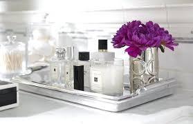 bathroom vanity tray. Bathroom Vanity Trays Tray R