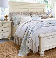 ashley furniture comforter sets. Quilts Quilts Comforters Intended Ashley Furniture Comforter Sets