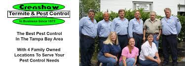 pest control spring hill fl. Beautiful Control Pest Control Tampa Fl Inside Pest Control Spring Hill Fl W
