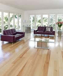 Light Hardwood Floors Loving The Matte Finish On These Hardwood Floors Easier To Keep