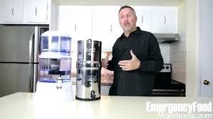 reverse osmosis water filter countertop reverse osmosis