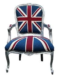 union jack furniture. Union Jack Furniture Cool Chair With Vintage Style Throne I