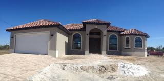 new construction cape coral fl. Plain New Gulf Access Homes For Sale Along Surfside Blvd Cape Coral Throughout New Construction Fl FL Real Estate