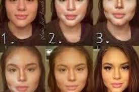 insram guy makeup transformation 4k wallpapers