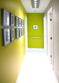 Narrow hallway lighting ideas Small Hallway Small Hallway Lighting Ideas Stores Paramus Nj Beyondbusiness Stunning Small Hallway Lighting Ideas Design Colors Narrow Bench