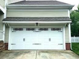 new garage door cost garage door bottom panel replacement beautiful garage door remarkable new garage door new garage door cost